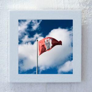HH FLAGGE