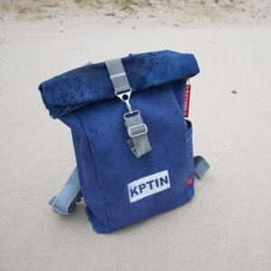 Rucksack in zwei Größen