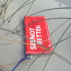 SEENOT? Handy-Rettung!