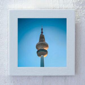HH Turm